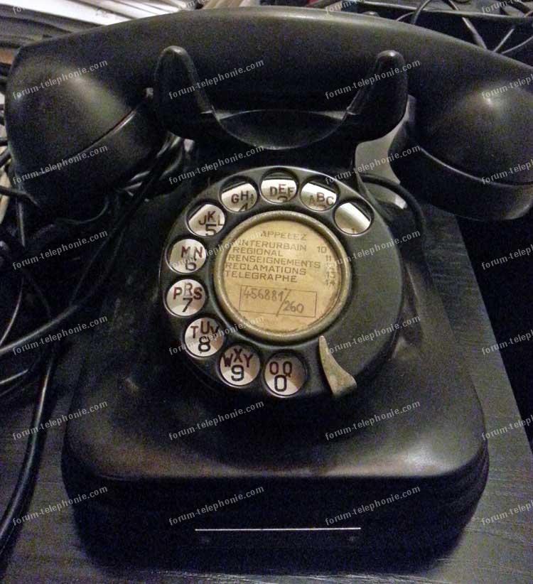 brancher vieux t l phone cadran sur freebox conseils branchement t l phone forum. Black Bedroom Furniture Sets. Home Design Ideas