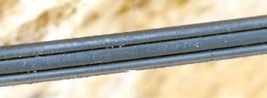 D groupage partiel pertes de synchronisation quand for Boitier exterieur france telecom