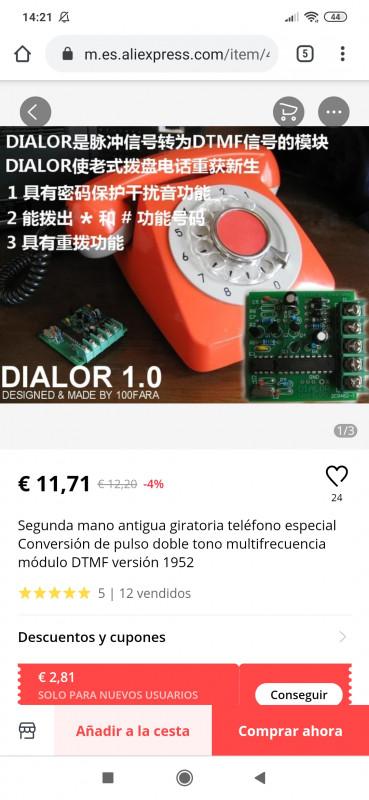 screenshot 2020 05 26 14 21 38 266 com.android.chrome