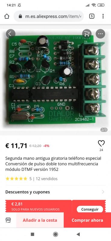 screenshot 2020 05 26 14 21 42 211 com.android.chrome