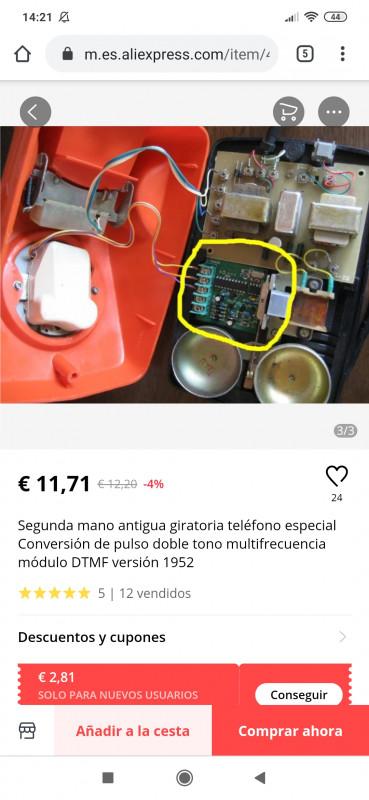 screenshot 2020 05 26 14 21 49 340 com.android.chrome